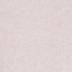 52110 40W8811 JF Fabrics Wallpaper