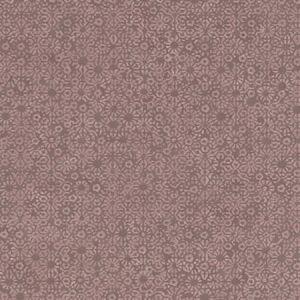 52110 43W8811 JF Fabrics Wallpaper