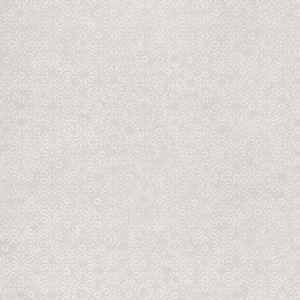 52110 92W8811 JF Fabrics Wallpaper