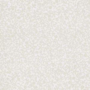 52111 30W8811 JF Fabrics Wallpaper