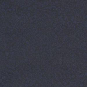 52111 67W8811 JF Fabrics Wallpaper