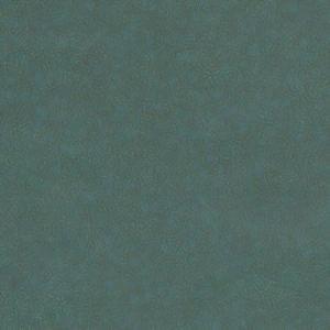 52111 76W8811 JF Fabrics Wallpaper