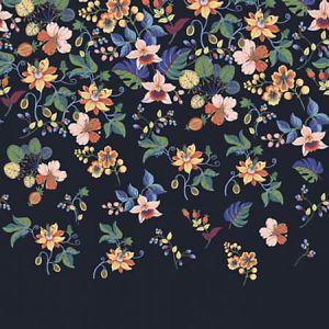 52113 98W8811 JF Fabrics Wallpaper
