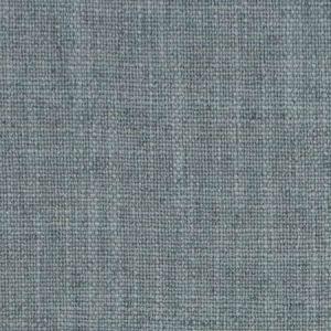 03351 Spa Trend Fabric