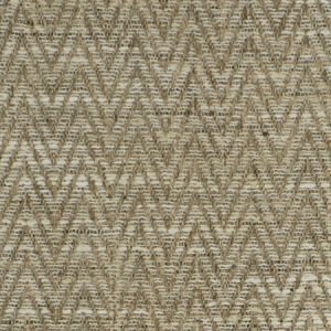 SAVOIR FAIRE Harvest Fabricut Fabric