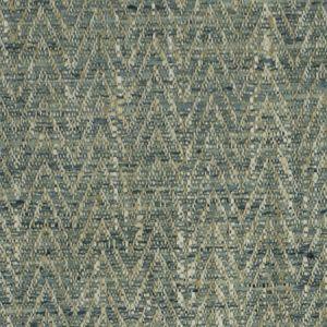 SAVOIR FAIRE Nile Fabricut Fabric