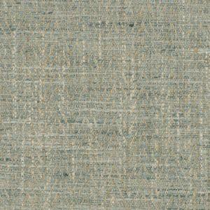 SAVOIR FAIRE Lagoon Fabricut Fabric