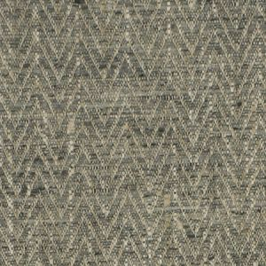 SAVOIR FAIRE Quarry Fabricut Fabric