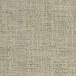 SAVOIR FAIRE Fog Fabricut Fabric
