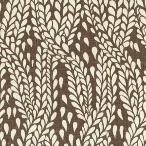 WINTER WHEAT NH Unearthly Brown Fabricut Fabric