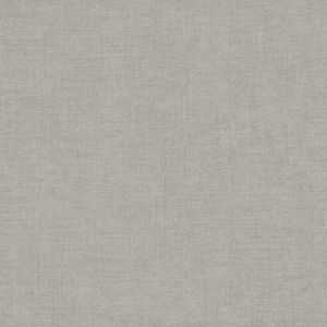 5975 Gunny Sack Texture York Wallpaper
