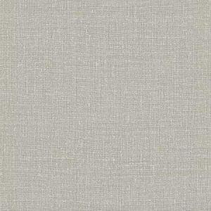 5982 Gesso Weave York Wallpaper
