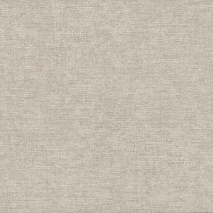 6410 Trapunto Texture York Wallpaper