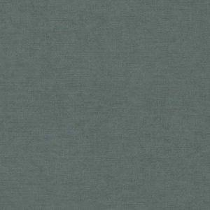 6419 Trapunto Texture York Wallpaper