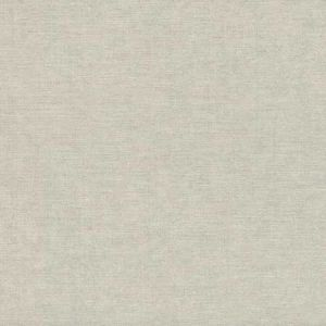 6421 Trapunto Texture York Wallpaper