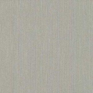 6443 Chevron Channel York Wallpaper