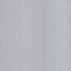 670-51911 Ahliya Pewter Texture Light Grey Brewster Wallpaper