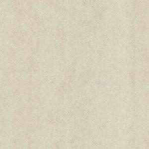 670-51927 Pierre Distressed Texture Beige Brewster Wallpaper