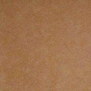 670-54139 Loren Pewter Texture Tawny Brewster Wallpaper