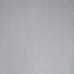 670-54156 Ahliya Pewter Texture Silver Brewster Wallpaper