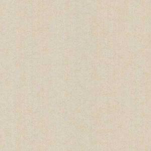 670-54177 Newton Distressed Stria Texture Light Yellow Brewster Wallpaper