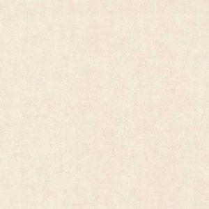 670-58423 Pierre Distressed Texture Off-White Brewster Wallpaper
