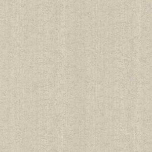 670-58454 Newton Distressed Stria Texture Beige Brewster Wallpaper