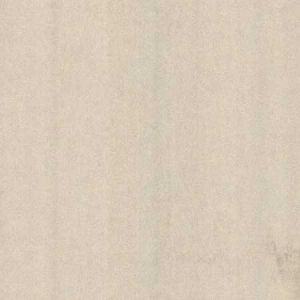 670-58479 Vella Air Knife Texture Pearl Brewster Wallpaper