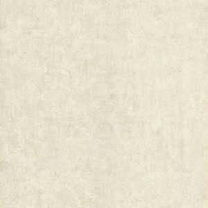 670-65847 Pierre Distressed Texture Cream Brewster Wallpaper