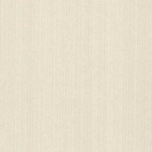670-65858 Nexus Lined Fabric Texture Beige Brewster Wallpaper
