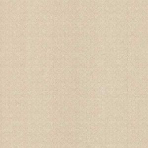 670-65869 Brabant Small Damask Texture Light Brown Brewster Wallpaper