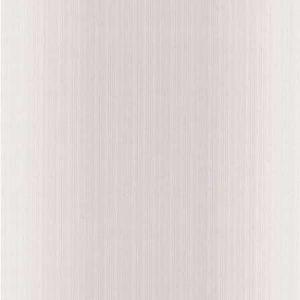670-66551 Blanch Ombre Texture Cream Brewster Wallpaper