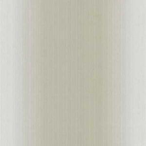 670-66556 Blanch Ombre Texture Light Green Brewster Wallpaper
