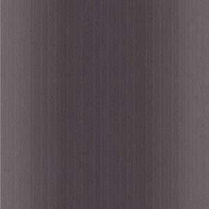 670-66557 Blanch Ombre Texture Eggplant Brewster Wallpaper