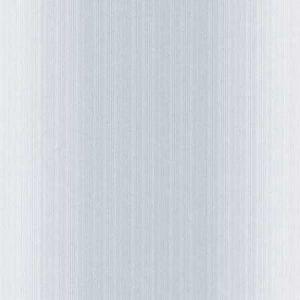 670-66559 Blanch Ombre Texture Aqua Brewster Wallpaper