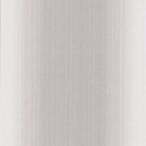 670-66560 Blanch Ombre Texture Taupe Brewster Wallpaper