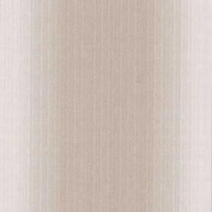 670-66562 Blanch Ombre Texture Beige Brewster Wallpaper