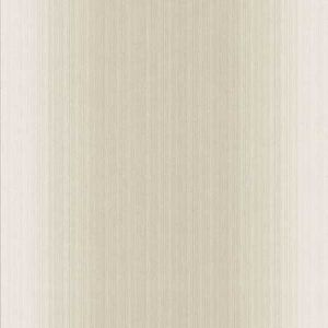 670-66564 Blanch Ombre Texture Neutral Brewster Wallpaper