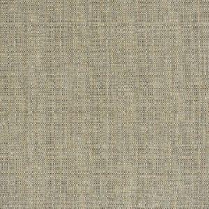 MYRIAD WEAVE Cobblestone Fabricut Fabric