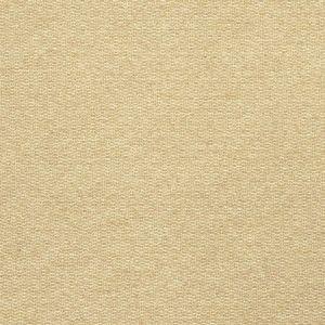 TERRAZZO Honey Fabricut Fabric