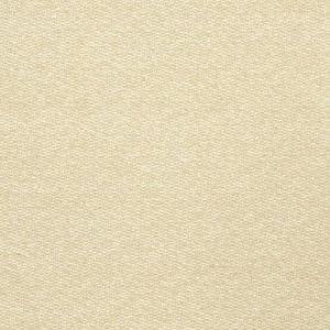 TERRAZZO Almond Fabricut Fabric