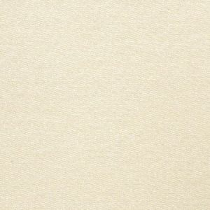 TERRAZZO Pearl Fabricut Fabric