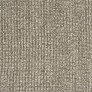 TERRAZZO Heather Fabricut Fabric
