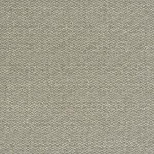 TERRAZZO Platinum Fabricut Fabric