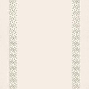 68771 MANDEVILLE Dune Schumacher Fabric