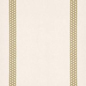 68772 MANDEVILLE Camel Schumacher Fabric
