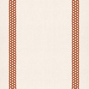 68773 MANDEVILLE Grenadine Schumacher Fabric
