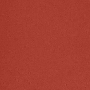 68801 MANDEVILLE FIELD Grenadine Schumacher Fabric