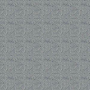 ICE BREAKER Lake Fabricut Fabric