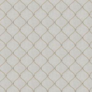 THELA OGEE Teastain Fabricut Fabric